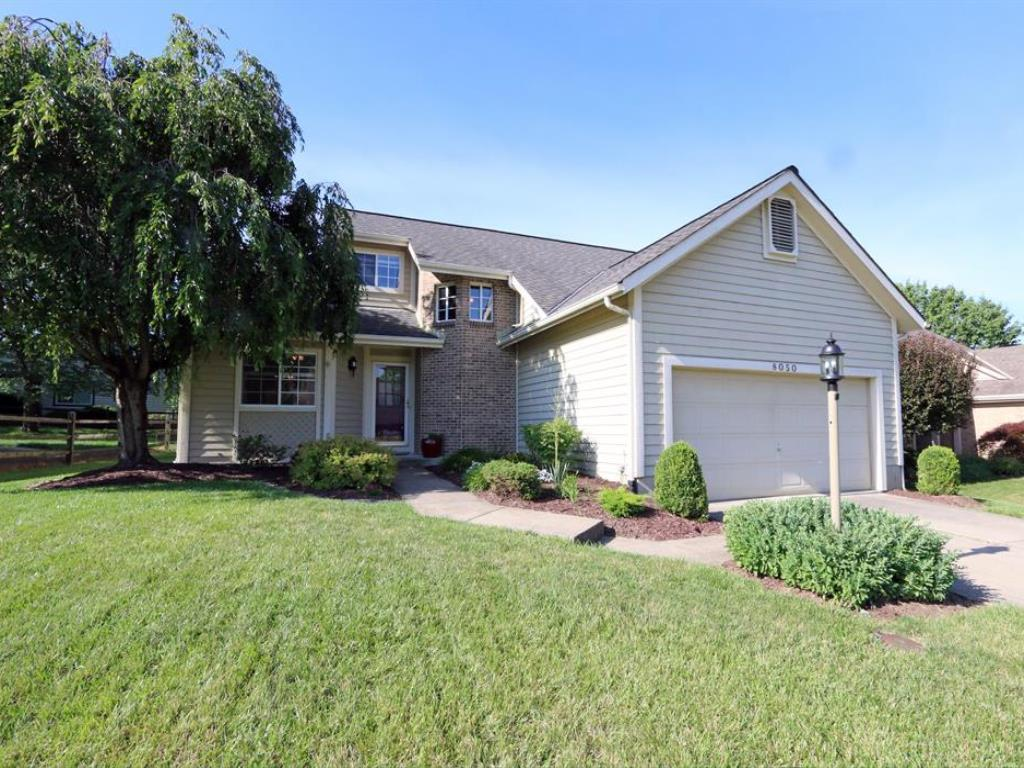 8050 Tollbridge Court, West Chester, OH 45069