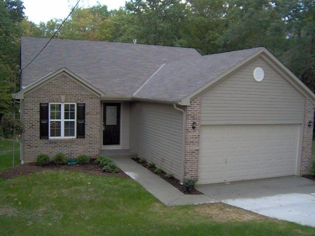 3864 Banks Road, Union Twp, OH 45245