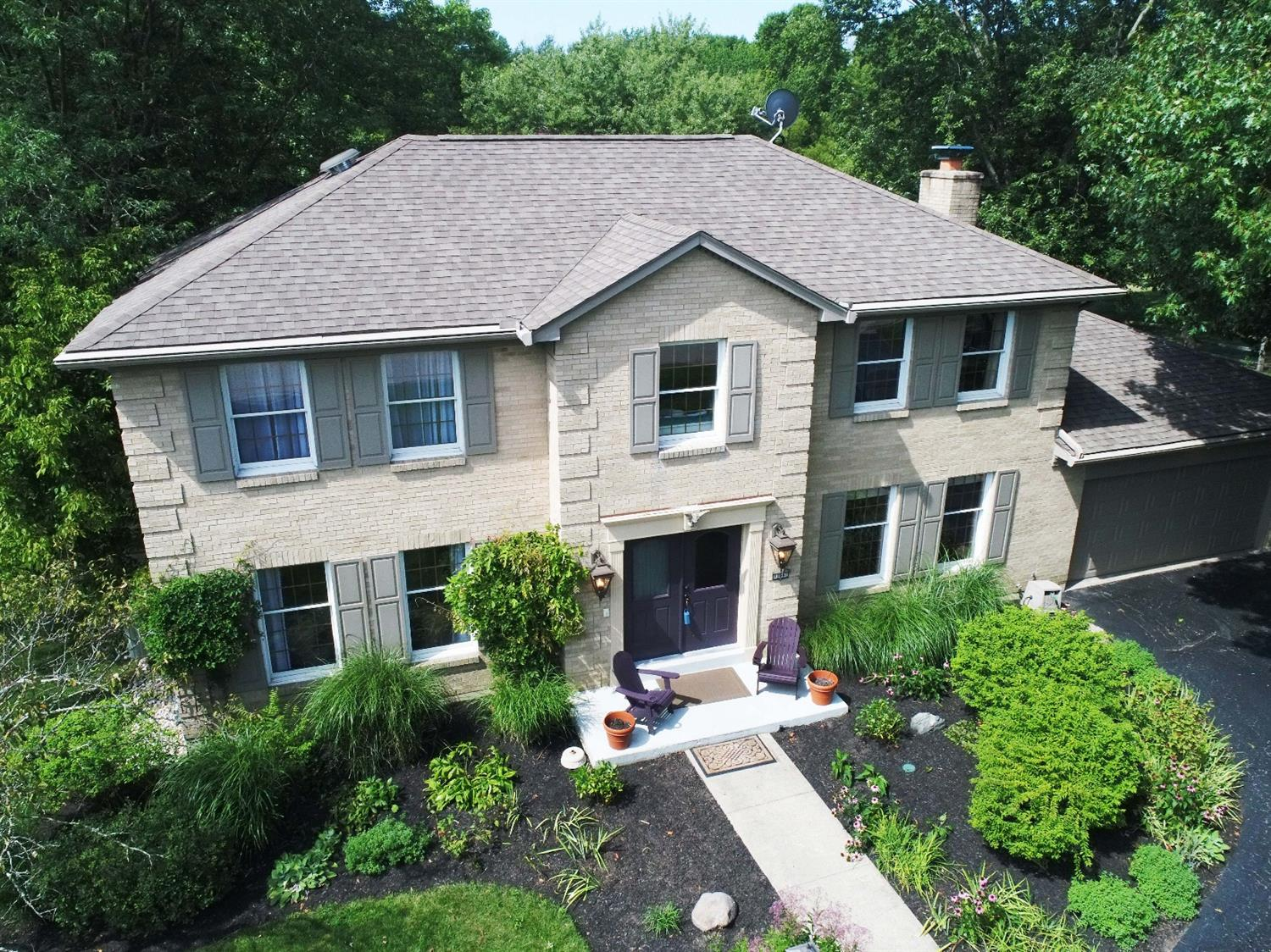 11641 Cedarview Drive, Montgomery, OH 45249