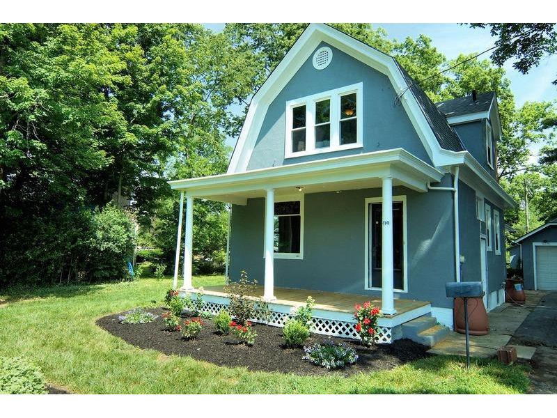 714 Wooster Pike, Terrace Park, OH 45174