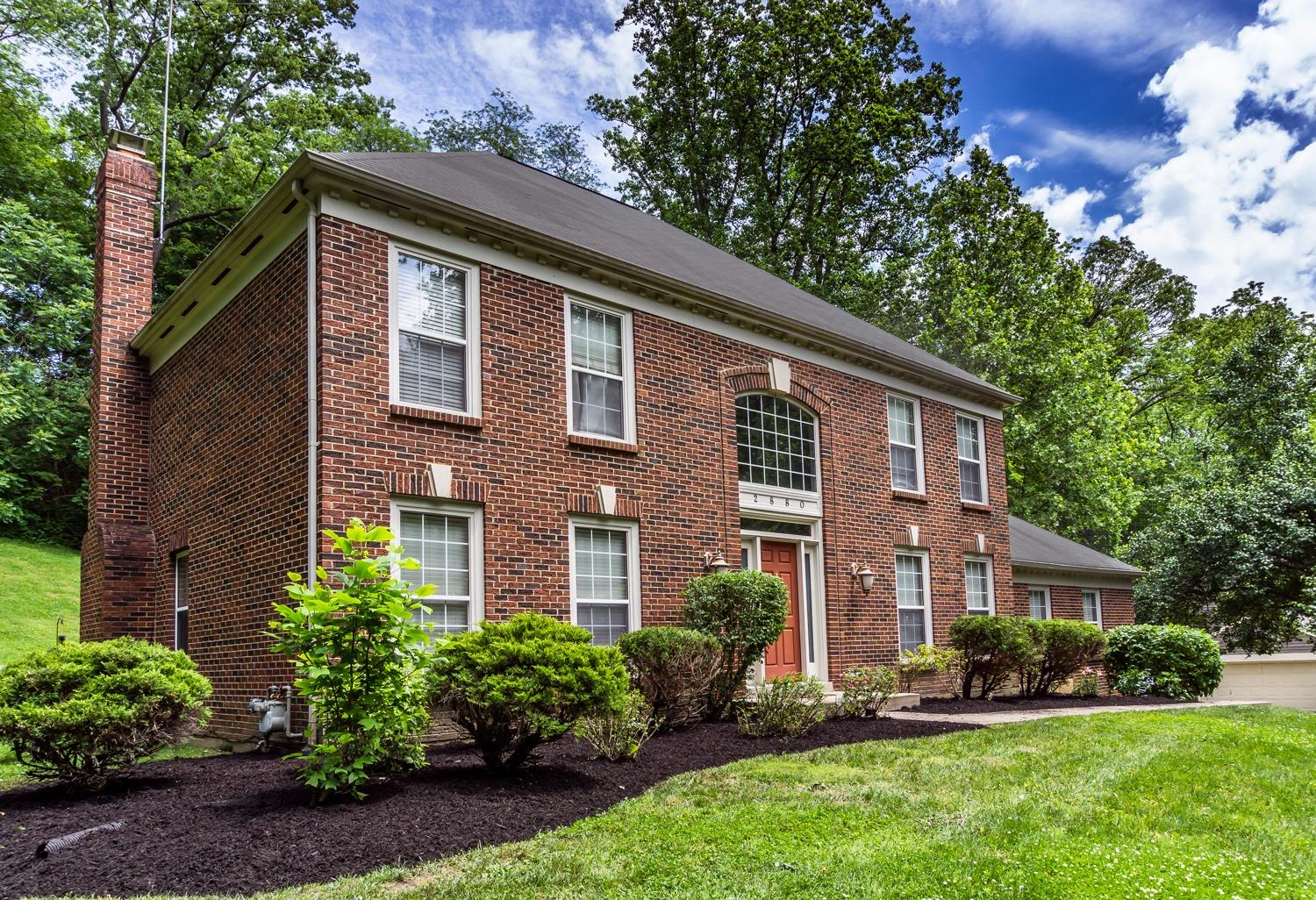 2880 Newtown Road, Anderson Twp, OH 45244