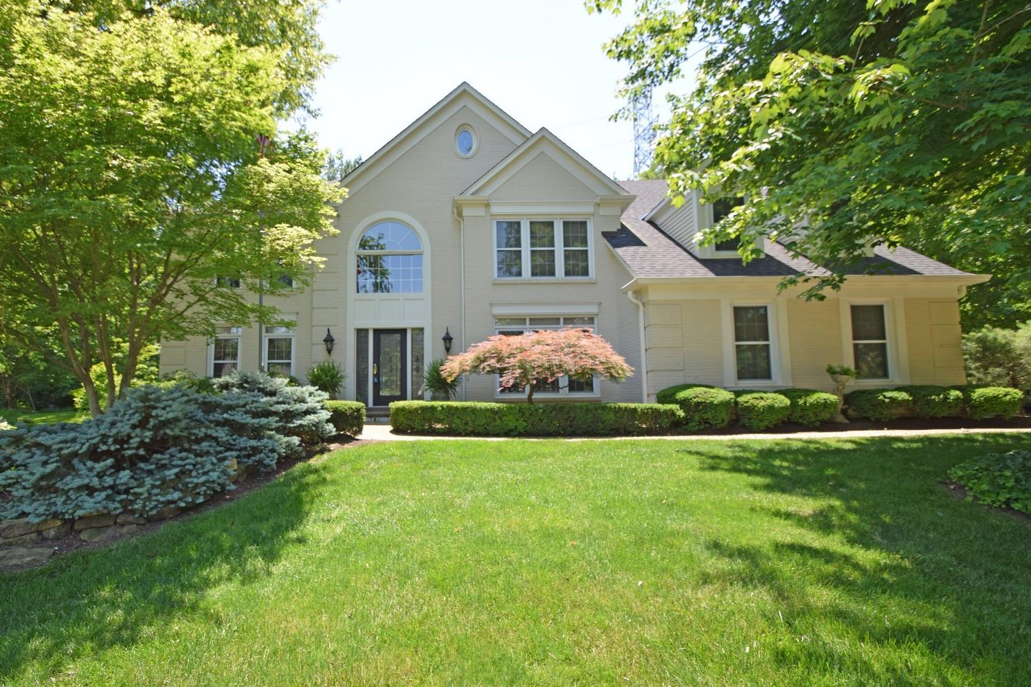 2137 S Heather Hill Boulevard, Anderson Twp, OH 45244