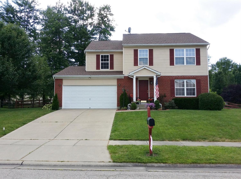 1501 Thornberry Road, Batavia Twp, OH 45102