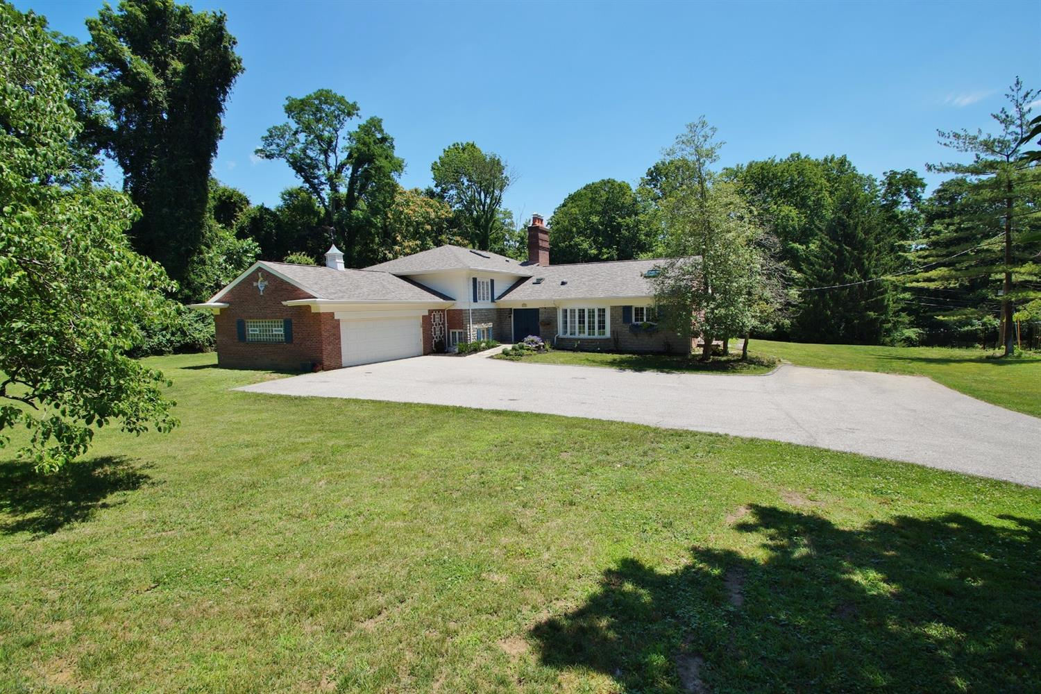 888 Old Orchard Road, Anderson Twp, OH 45230