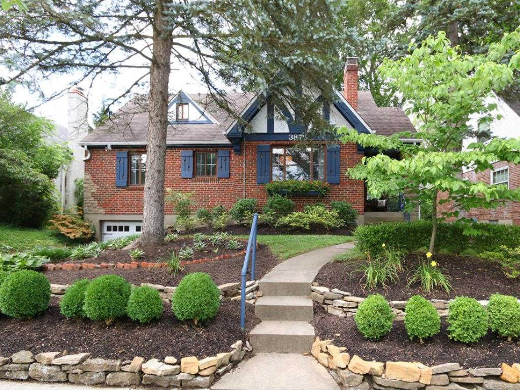 3870 Settle Road, Mariemont, OH 45227