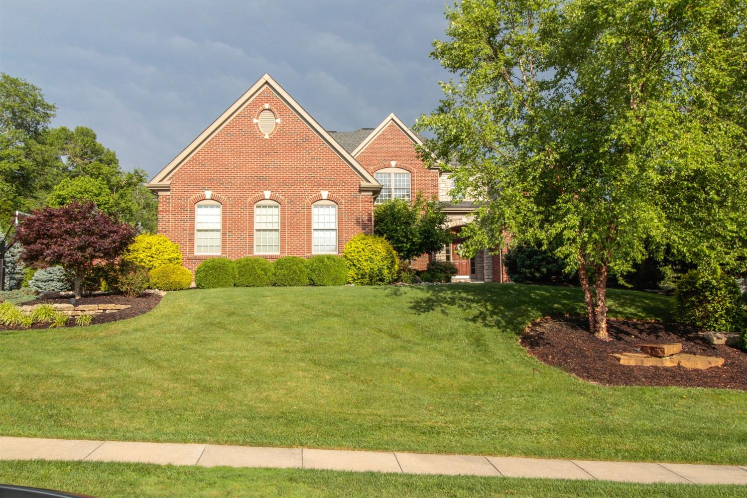 2772 High Pointe, Anderson Twp, OH 45244
