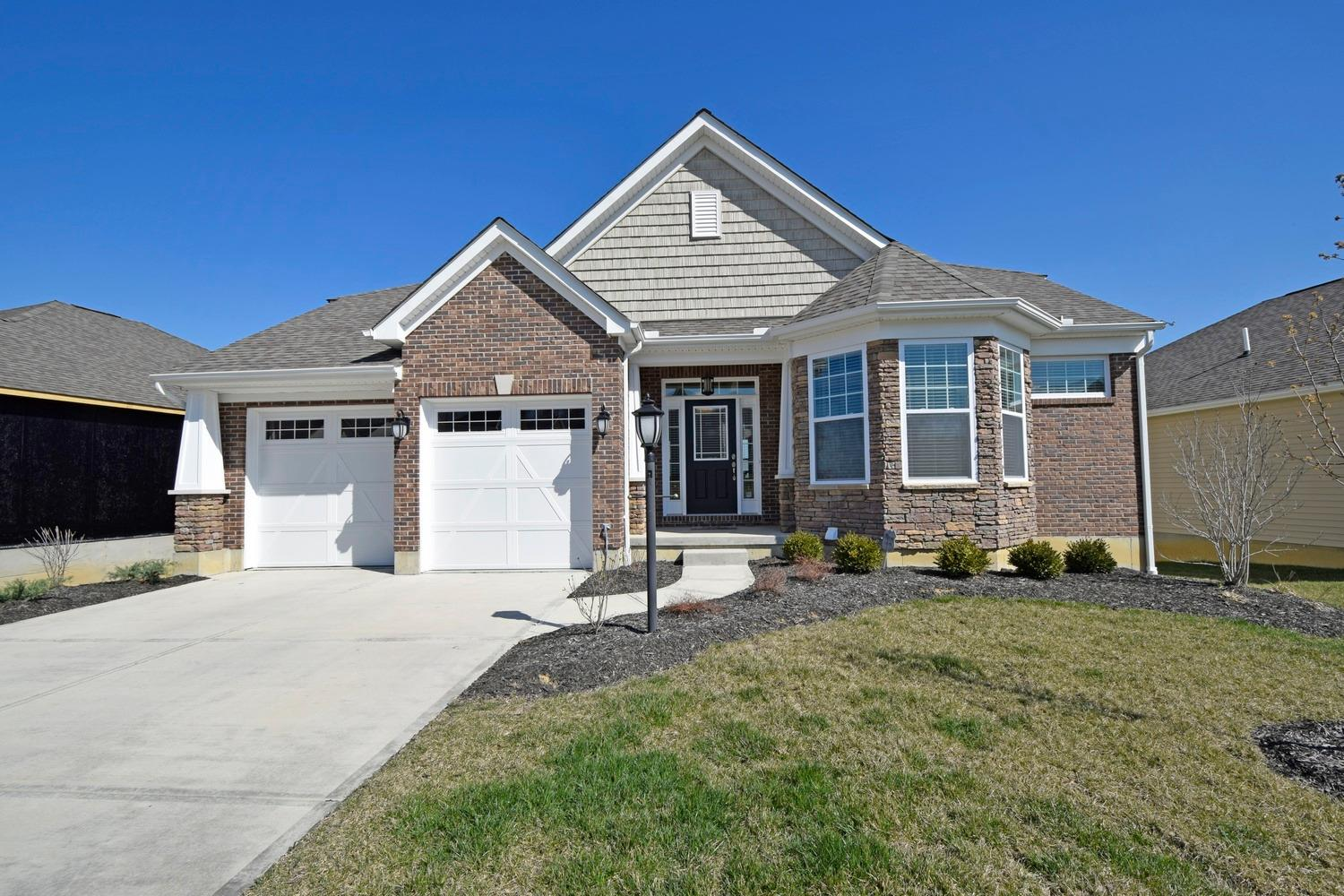 708 Miami View Trail, Union Twp, OH 45150