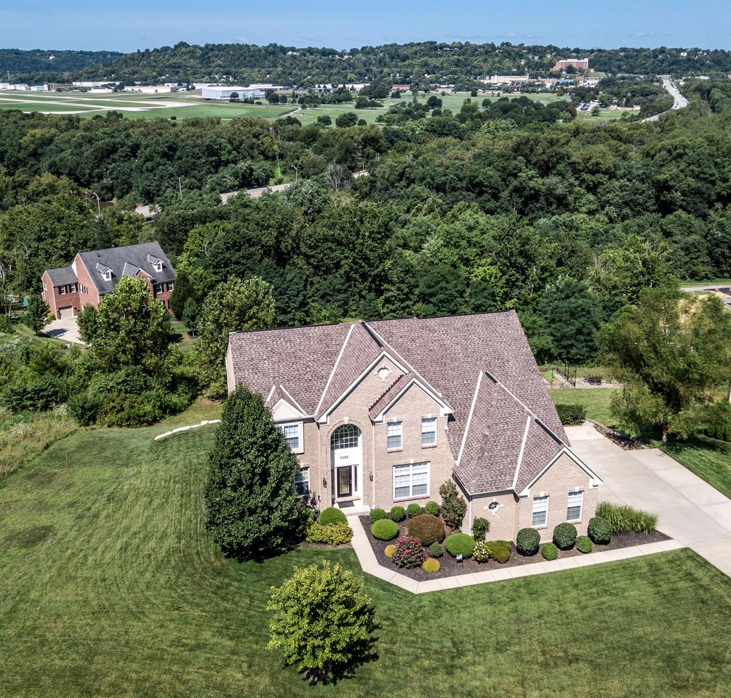 5056 Signal Hill Lane, Anderson Twp, OH 45244