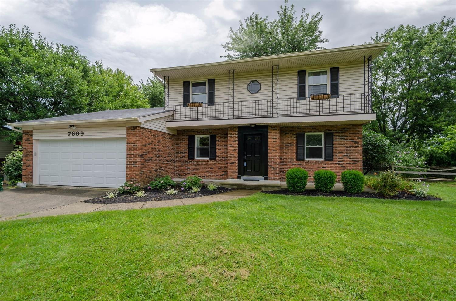 7899 Manor Drive, West Chester, OH 45069