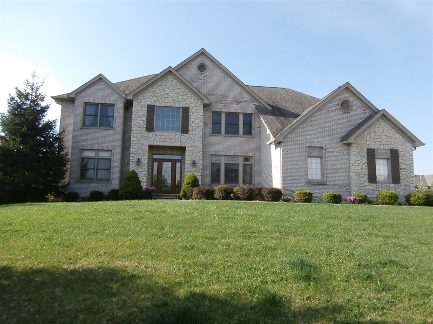 4623 Brighton Lane, West Chester, OH 45069