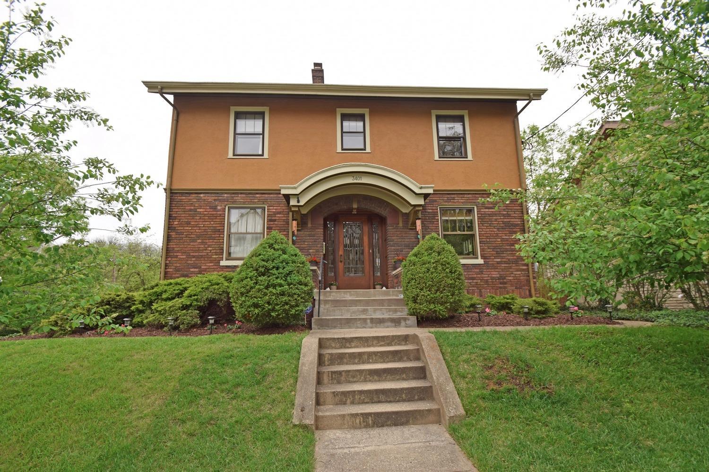 3401 Morrison Place, Cincinnati, OH 45220