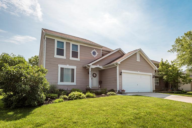 8056 Second Street, West Chester, OH 45069