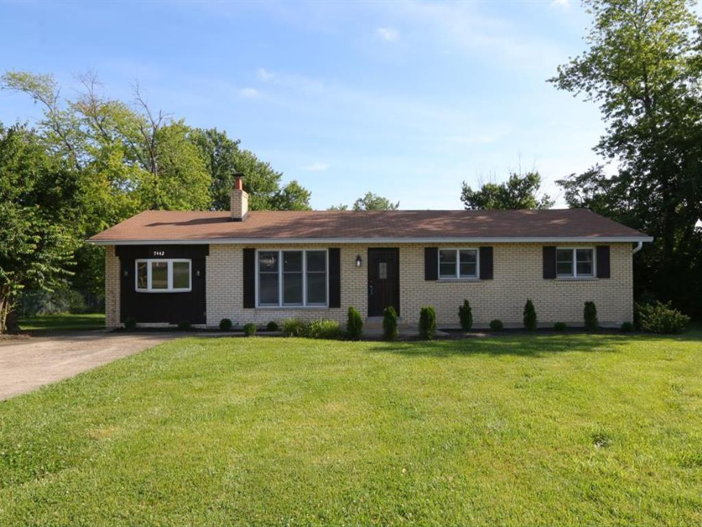 7442 Dimmick Road, West Chester, OH 45069