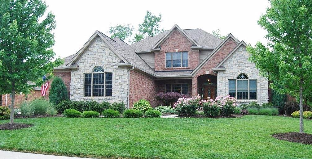8995 Amy Marie Drive, West Chester, OH 45069