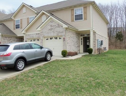 4051 Spyglass Hill Drive, Mason, OH 45040