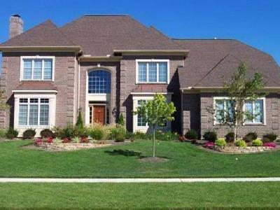 4984 Village Green Drive, Deerfield Twp., OH 45040