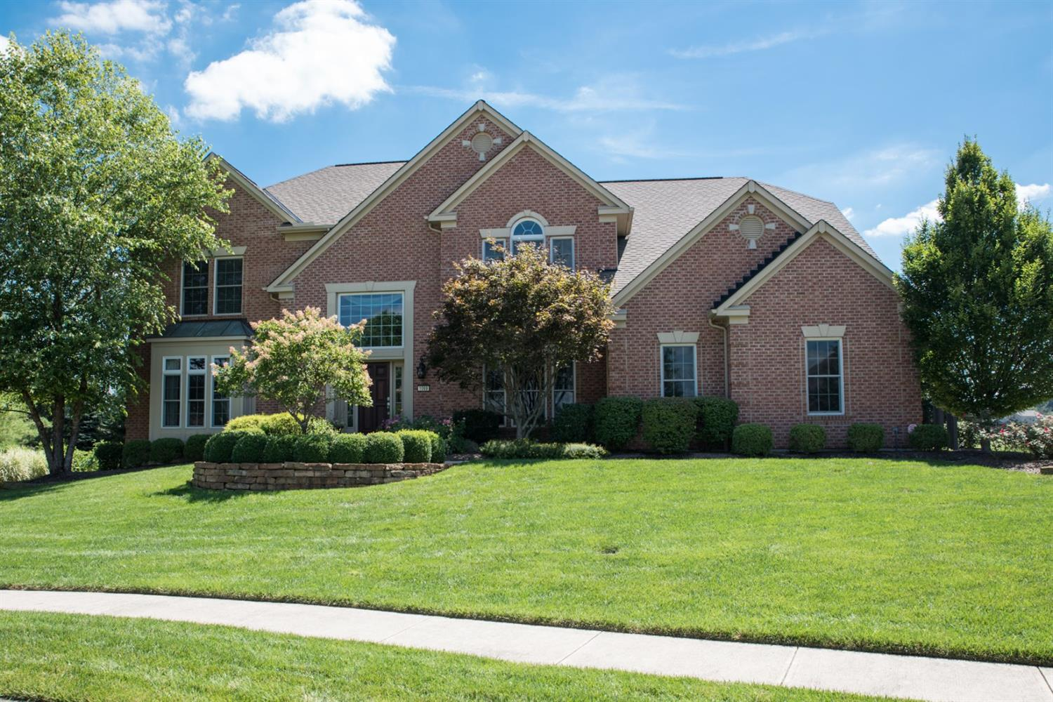 1069 Oasis Pointe Drive, Miami Twp, OH 45140