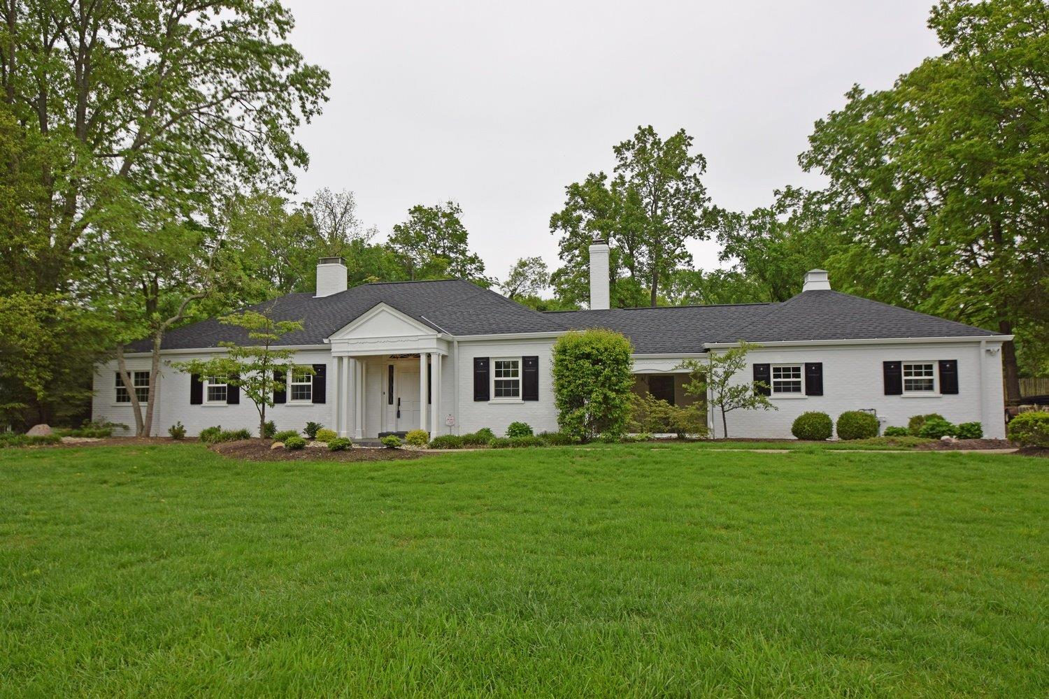 945 Sutton Road, Anderson Twp, OH 45230