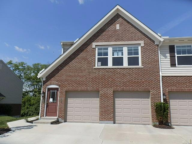 1281 Double Eagle Court, Turtle Creek Twp, OH 45036