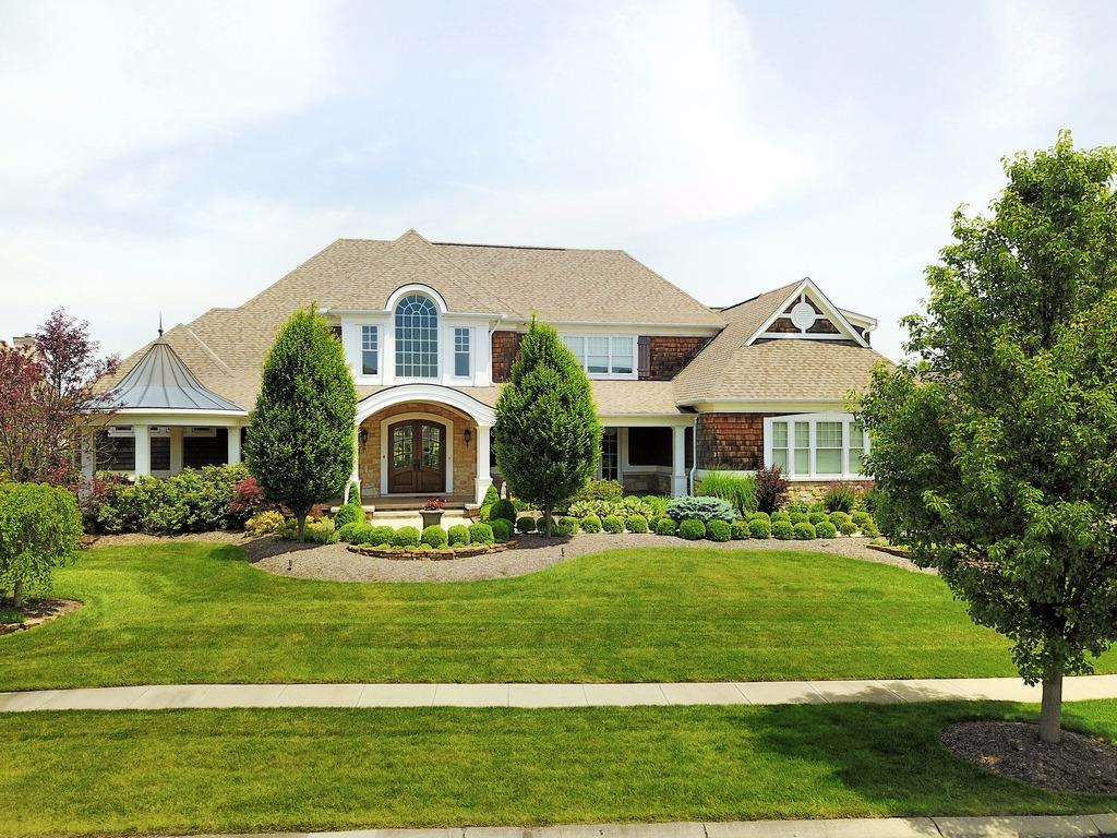 5570 Winding Cape Way, Deerfield Twp., OH 45040