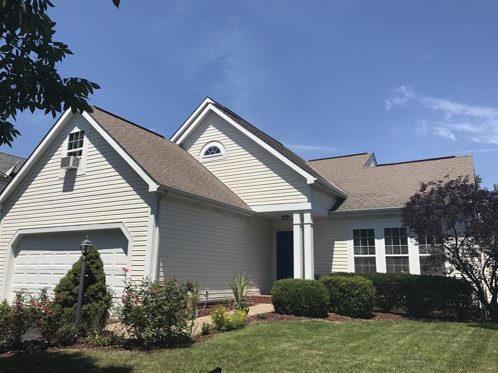 5938 Deerfield Village Drive, Deerfield Twp., OH 45040