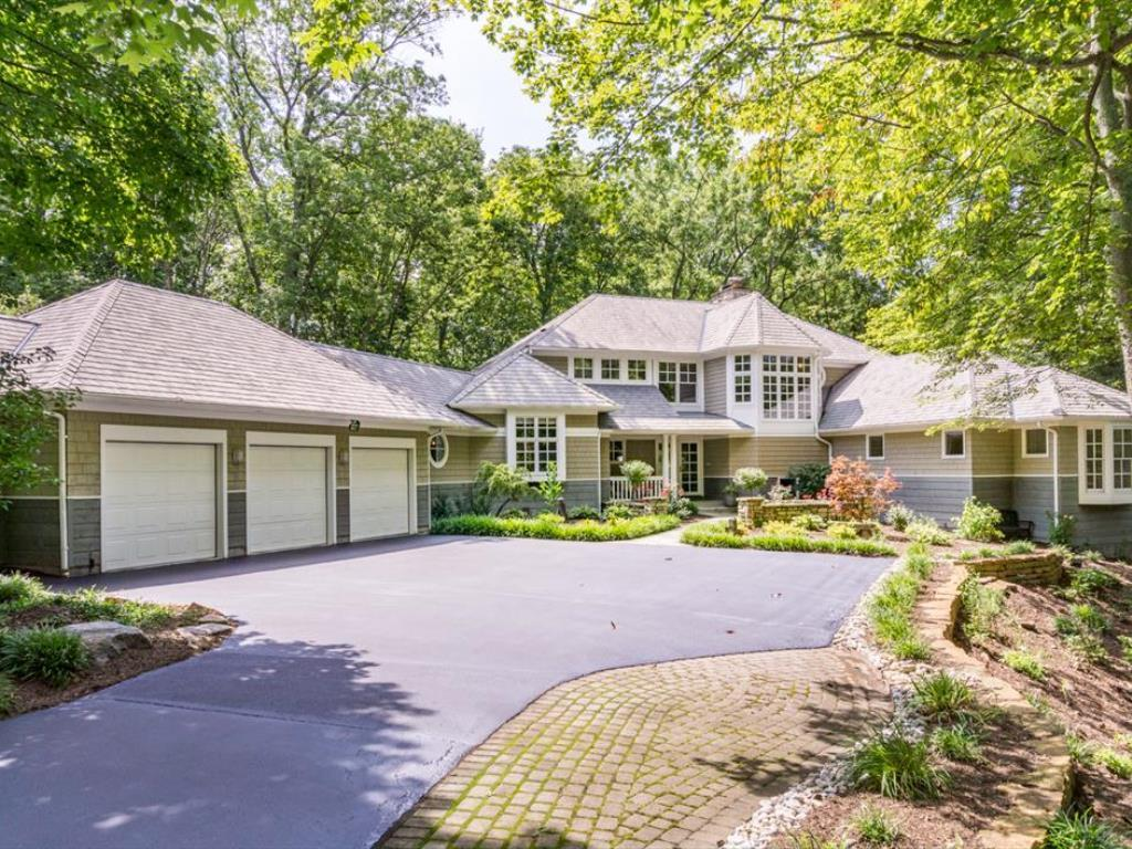 7781 Coldstream Woods Drive, Anderson Twp, OH 45255