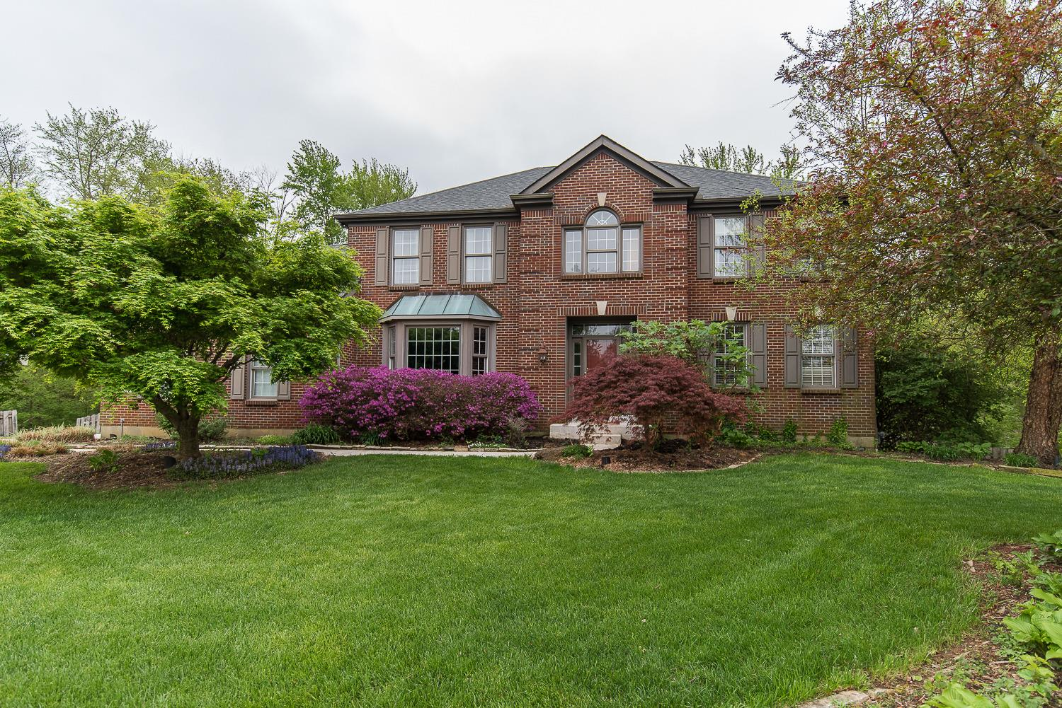1017 Windsor Court, Union Twp, OH 45245