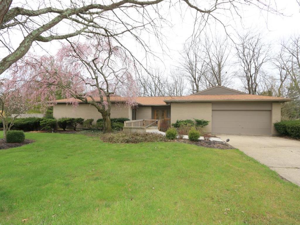 11621 Symmes Creek Drive, Symmes Twp, OH 45140