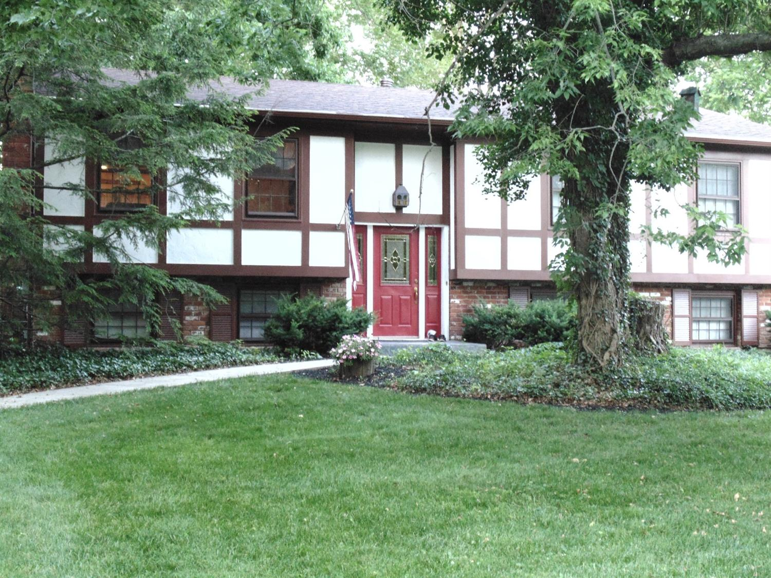 488 Pintail Drive, Loveland, OH 45140