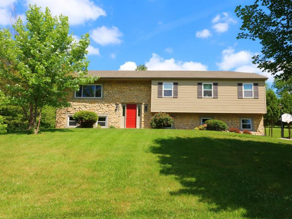 7142 Forest View Drive, West Chester, OH 45069