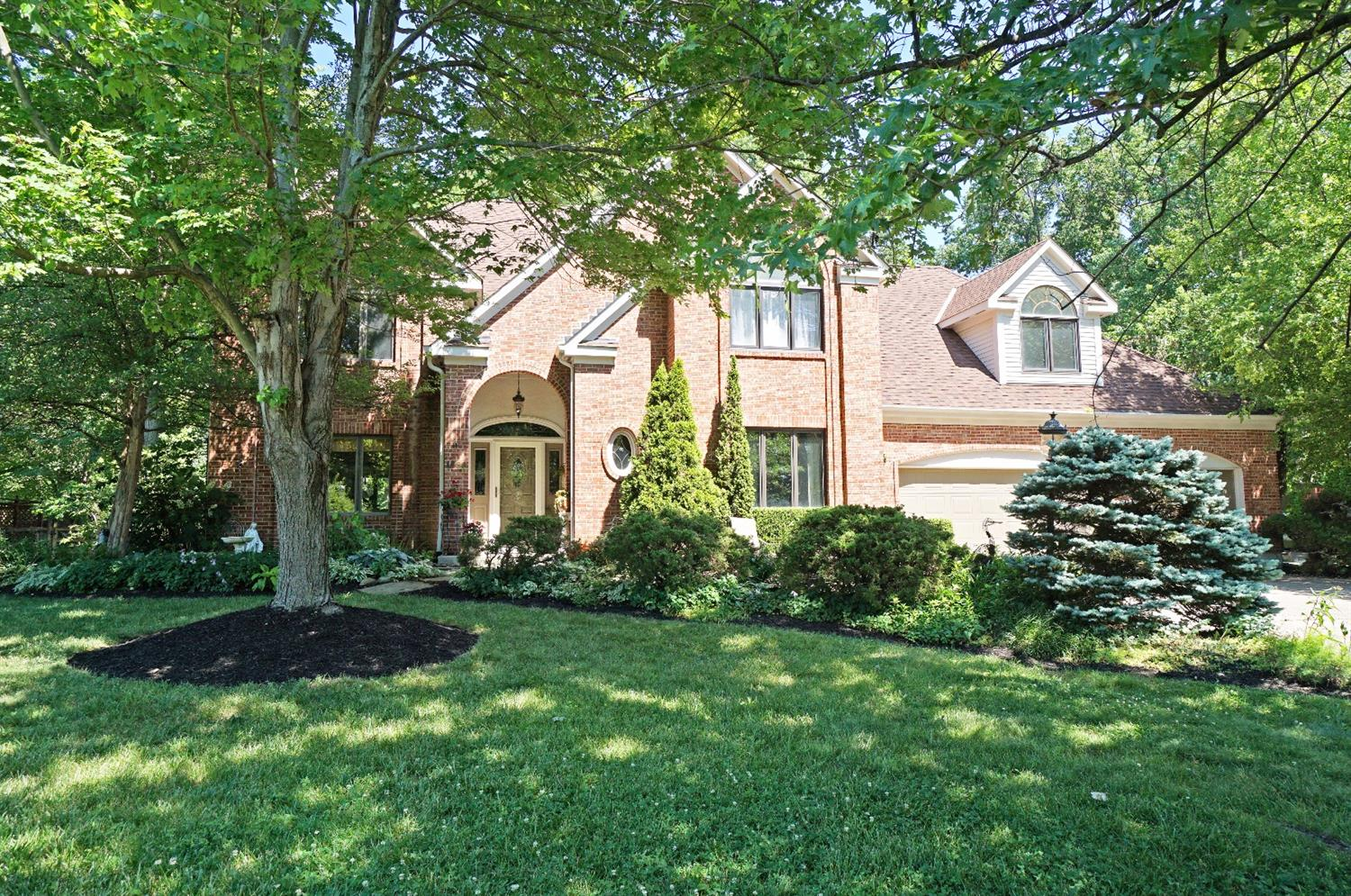 1566 Georgetown Road, Miami Twp, OH 45140