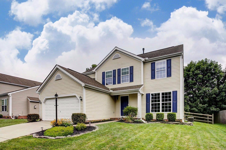 5777 Deerfield Village Drive, Deerfield Twp., OH 45040