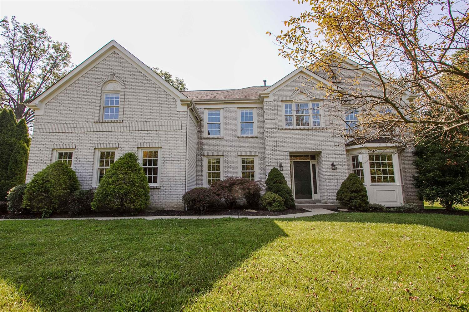 846 Cannes Court, Miami Twp, OH 45140