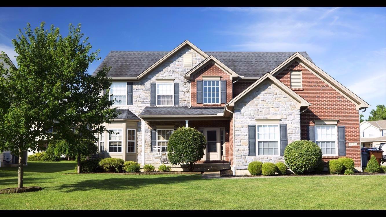 1205 W Glenwood Drive, Batavia Twp, OH 45102
