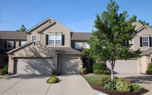 4369 Black Oak Lane, Mason, OH 45040