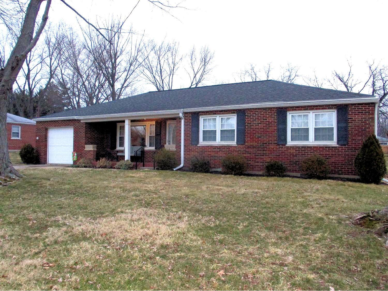 408 Kings Mills Road, Mason, OH 45040
