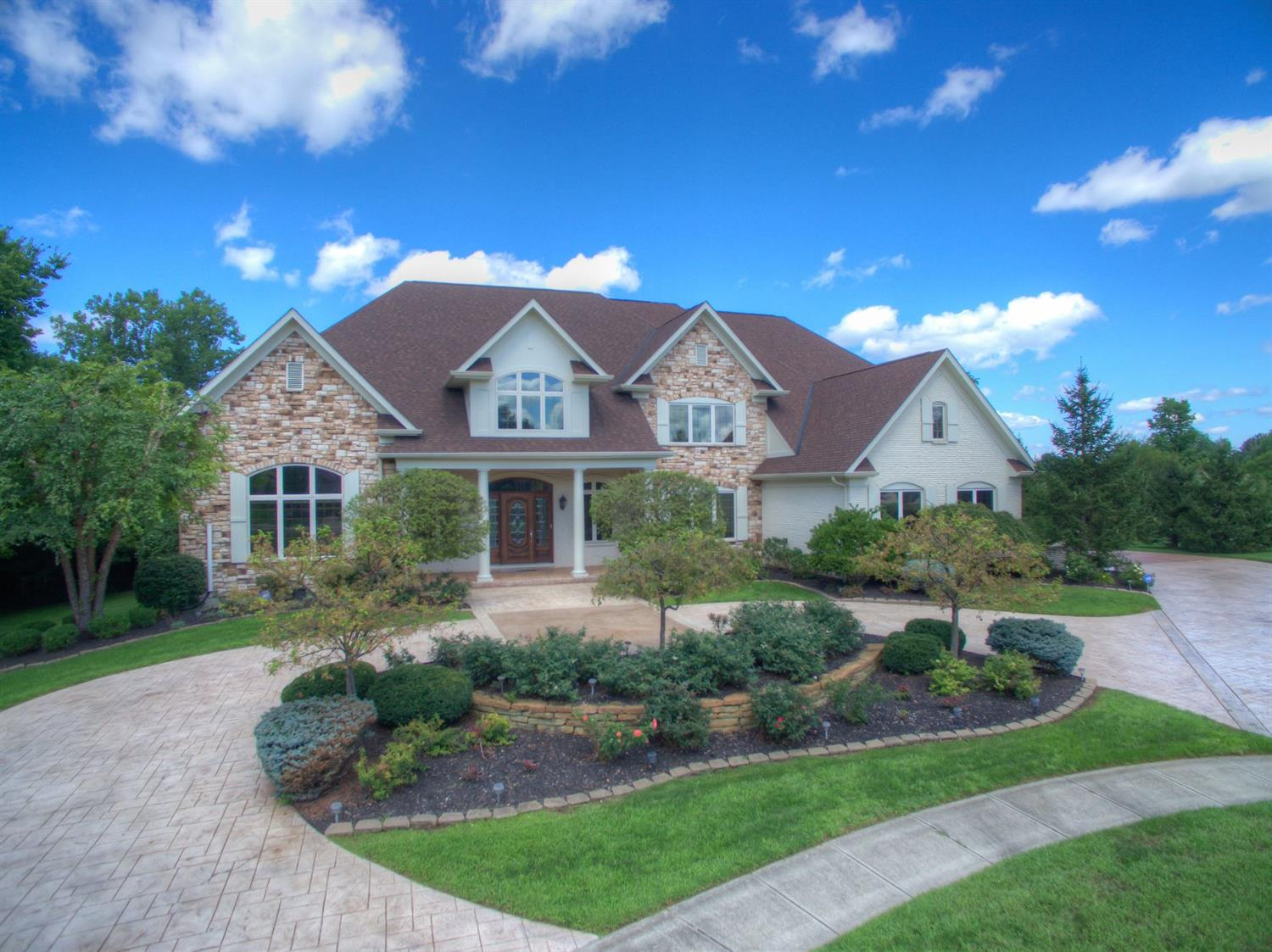 6560 Gove Court, Deerfield Twp., OH 45040