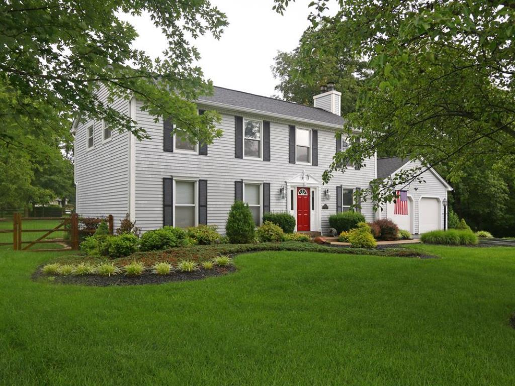 11620 Cedarview Drive, Montgomery, OH 45249