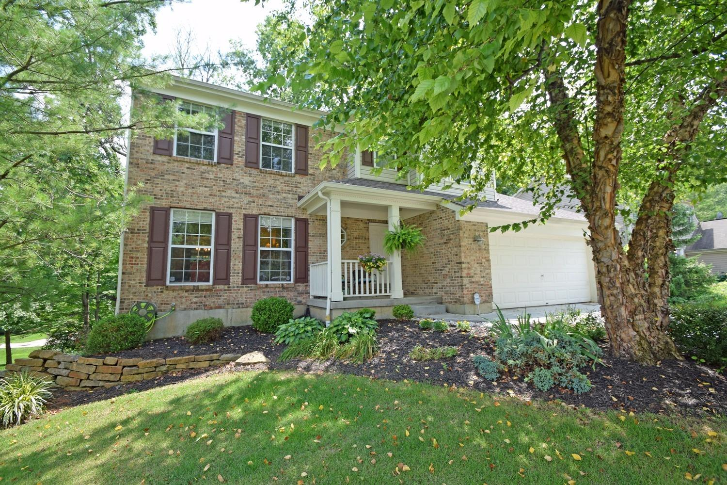 10221 Willow Drive, Symmes Twp, OH 45140