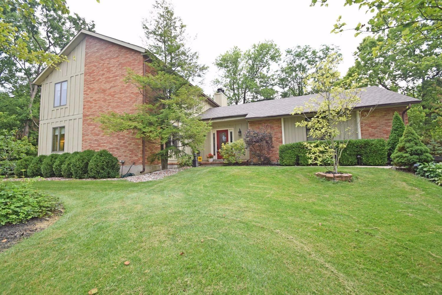 5514 Heron Drive, West Chester, OH 45069