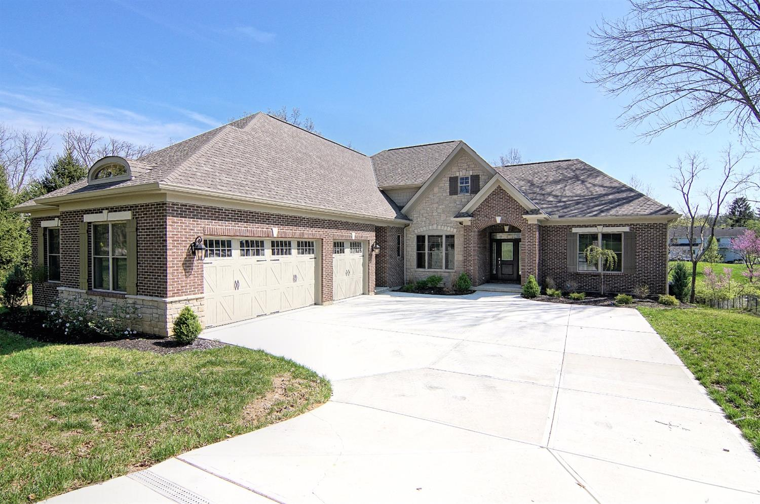 10460 Adventure Lane, Montgomery, OH 45242