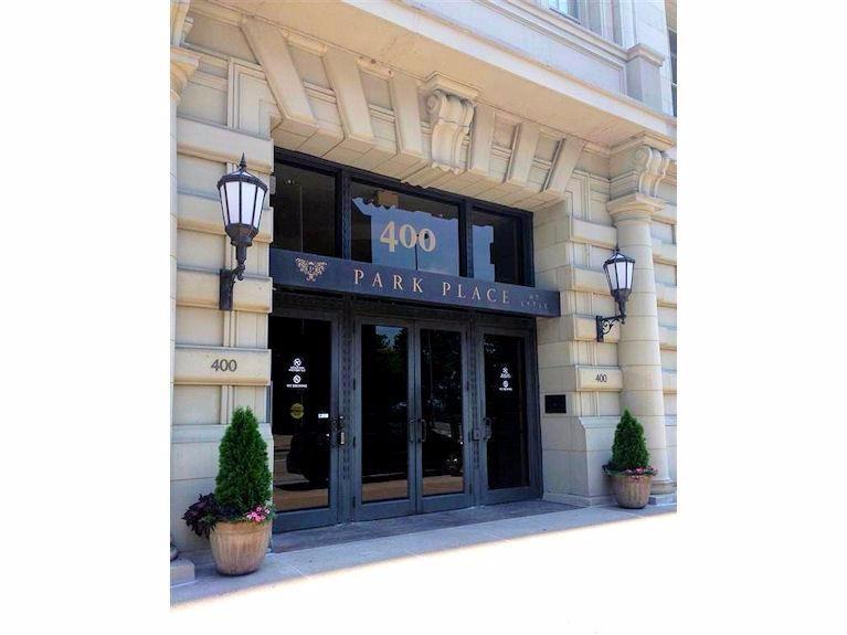 400 Pike Street 701, Cincinnati, OH 45202