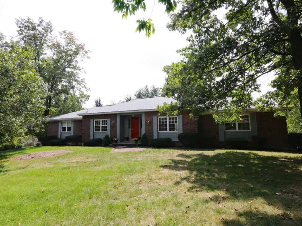 9801 Timber Oak Trail, West Chester, OH 45241