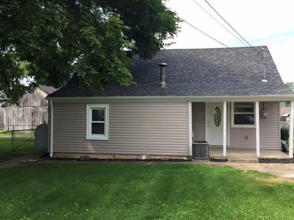 2477 Maple Street, St Clair Twp, OH 45055