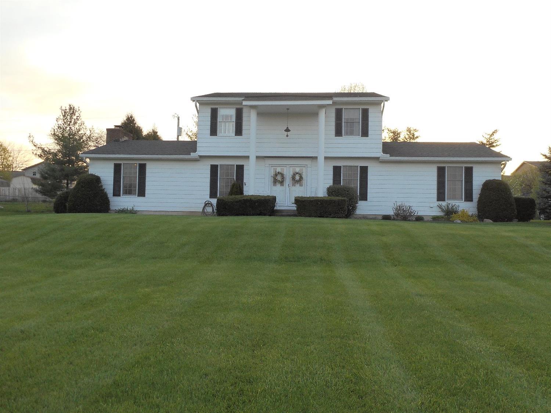 2211 Gardner Road, Hanover Twp, OH 45013