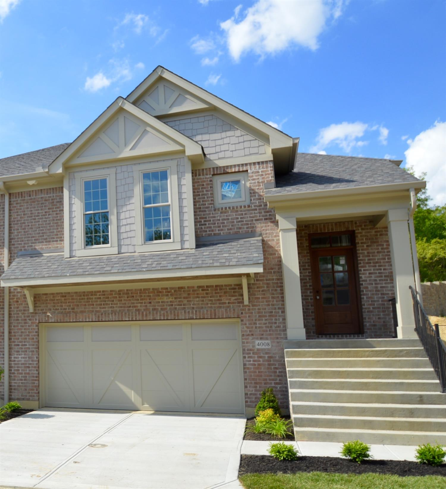 4008 Creekside Pointe, Blue Ash, OH 45236