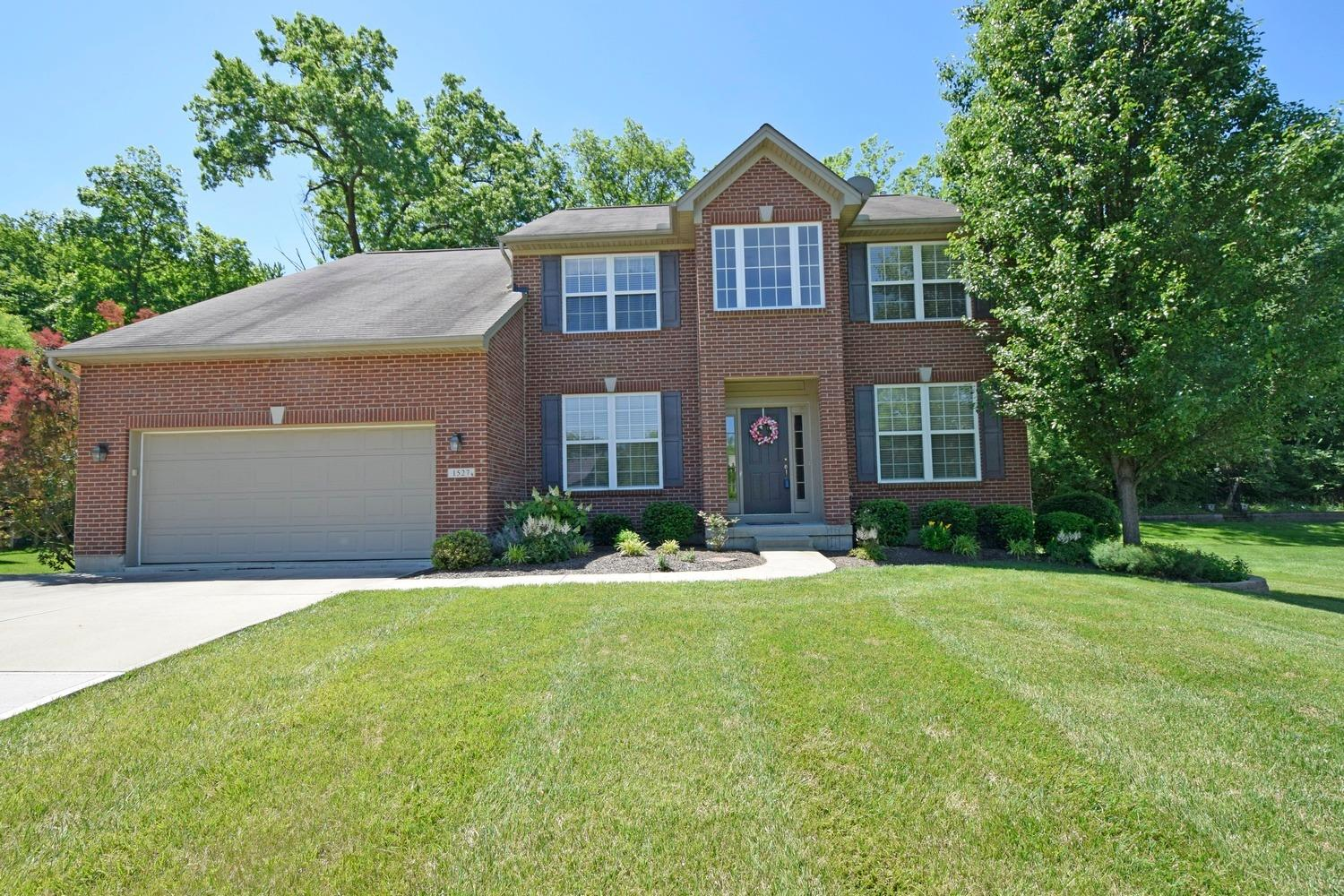 1527 Pointe Drive, Miami Twp, OH 45150