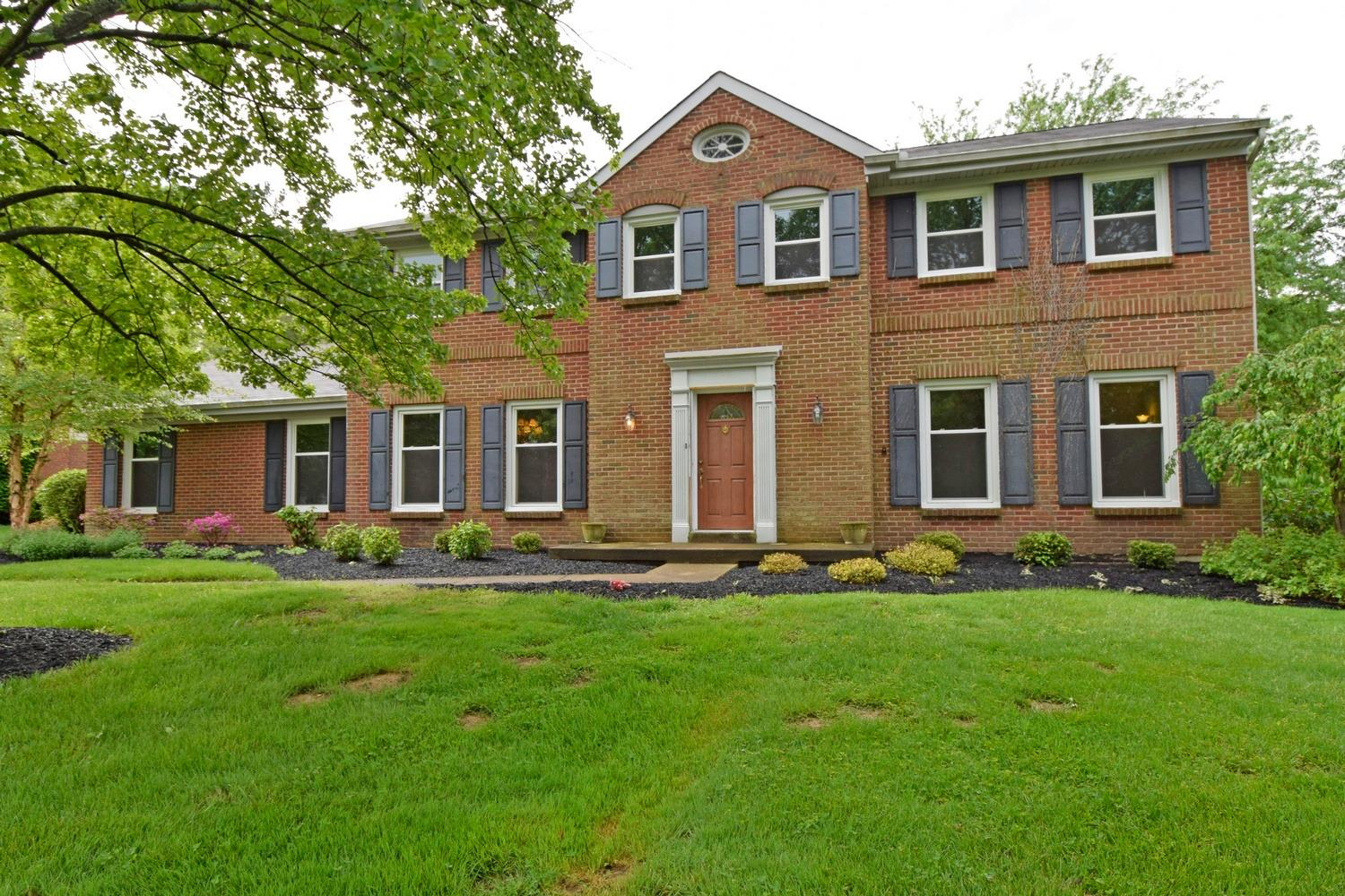 7755 Asbury Hills Drive, Anderson Twp, OH 45255