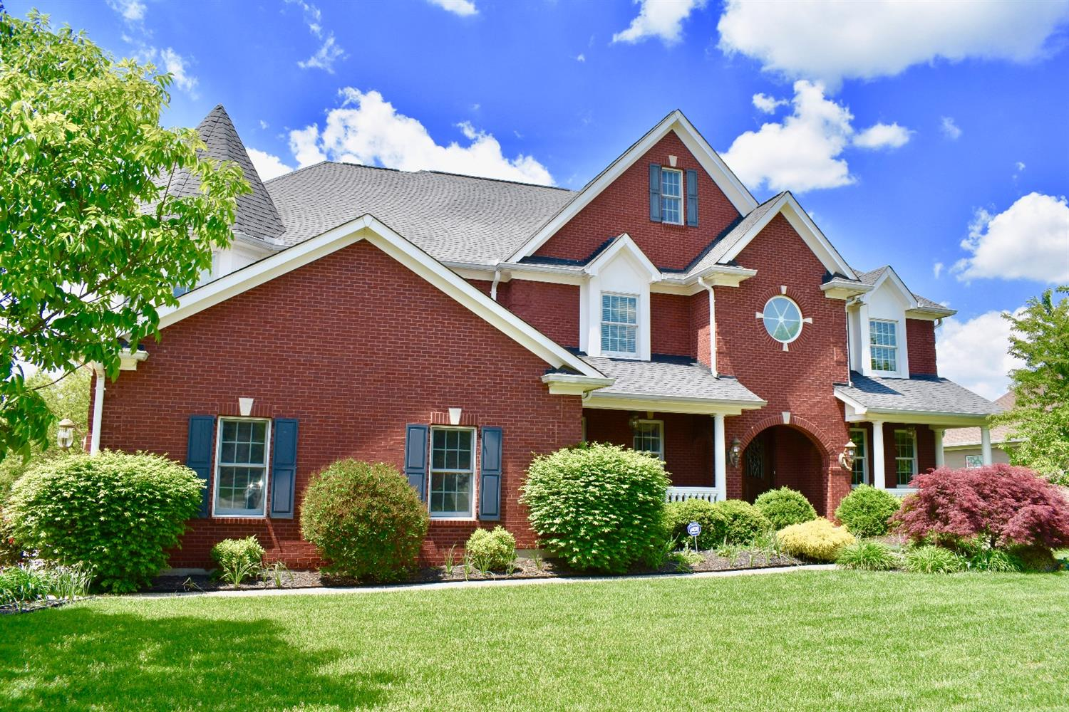 7156 Southampton Lane, West Chester, OH 45069