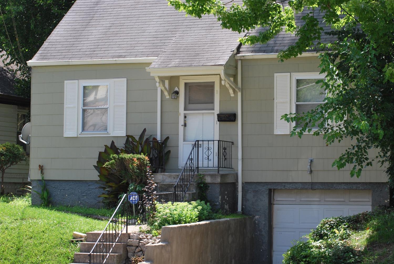 5113 Ebersole Avenue, Cincinnati, OH 45227
